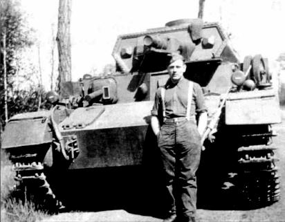 В белоруссии с 22 июня по 9 июля 1941 года