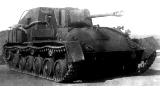 http://www.vetrabotnik.narod.ru/Texts/TWW/USSR/Panzer/Su76/SU76_128.jpg