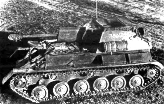 http://www.vetrabotnik.narod.ru/Texts/TWW/USSR/Panzer/Su76/SU76_129.jpg