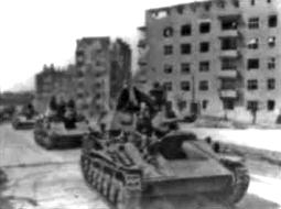http://www.vetrabotnik.narod.ru/Texts/TWW/USSR/Panzer/Su76/SU76_162.jpg