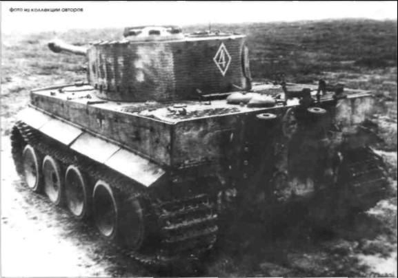 http://www.vetrabotnik.narod.ru/Texts/TWW/USSR/Panzer/Trophy/Tr103.jpg